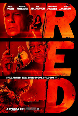 Hollywood red 2010 movie free download