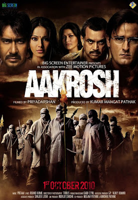 free download Aakrosh 2010 movie
