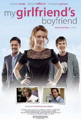 My Girlfriends Boyfriend 2010 Movie Free Download
