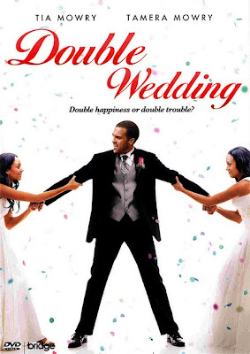 Free Download Double Wedding Movie