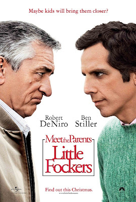 free Download Little Fockers Movie