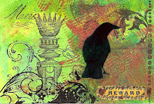 Crow and crowns