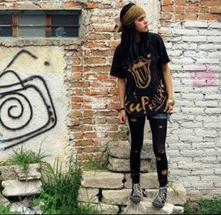 Moda Urbana Polos T Shirt Modelos Exclusivos Haz Tus
