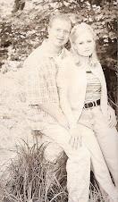 Tori & Jeff