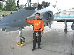 Ferry Yulianto