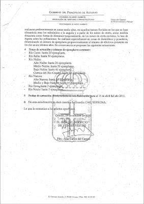 Comienza la matanza de Cormoranes ResolucionCormoran_2010_Page_2