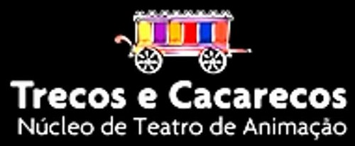 Trecos e Cacarecos