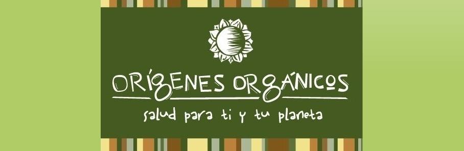 Orígenes Orgánicos, México