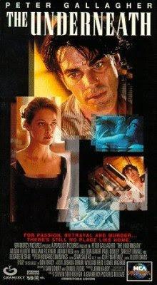 Bajos fondos (1995)
