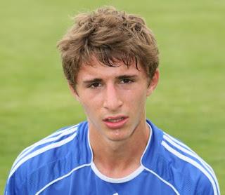 Fabio Borini
