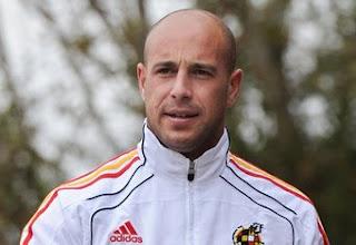 José Manuel Reina