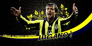 Diego Lugano