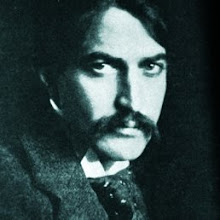 Stephen Crane: on writing