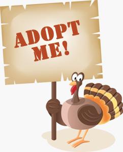 Celebrity international adoptions adoption