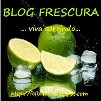 PRÉMIO FRESCURA