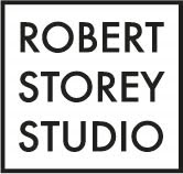 ROBERT STOREY STUDIO