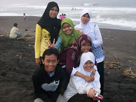 alim and friends