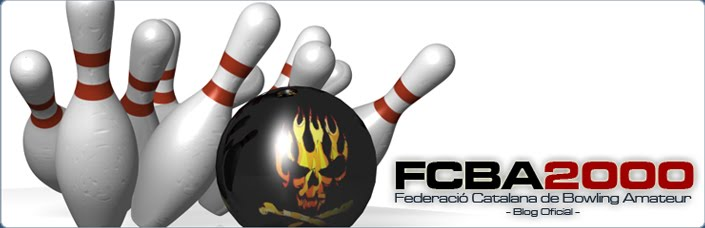 FCBA2000