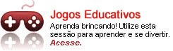 SEDUC/Links Educativos