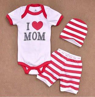 GAP, baju bayi, pakaian kanak-kanak, romper, kids wear, branded kids wear, baju, pakaian, comel, cute, baby, babyGap