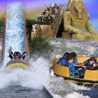 Don marzo 2010 - Parque atracciones zaragoza ...