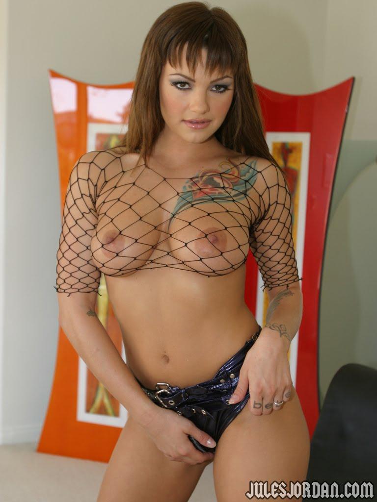 amateur hot woman