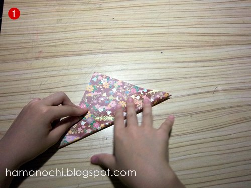 Membuat Bunga Mawar Dari Plastik Tips Cara Membuat S/page/322