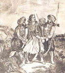 Ο ΘΑΝΑΤΟΣ ΤΟΥ ΑΘΑΝΑΣΙΟΥ ΔΙΑΚΟΥ