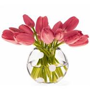 ..Flowers...