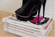 ..Heels..