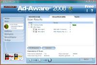 No. 9 – Lavasoft AdAware