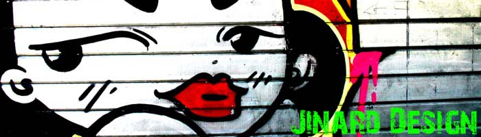 Jinard Design