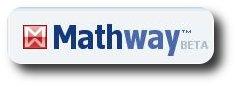 Herramientas Matemáticas online