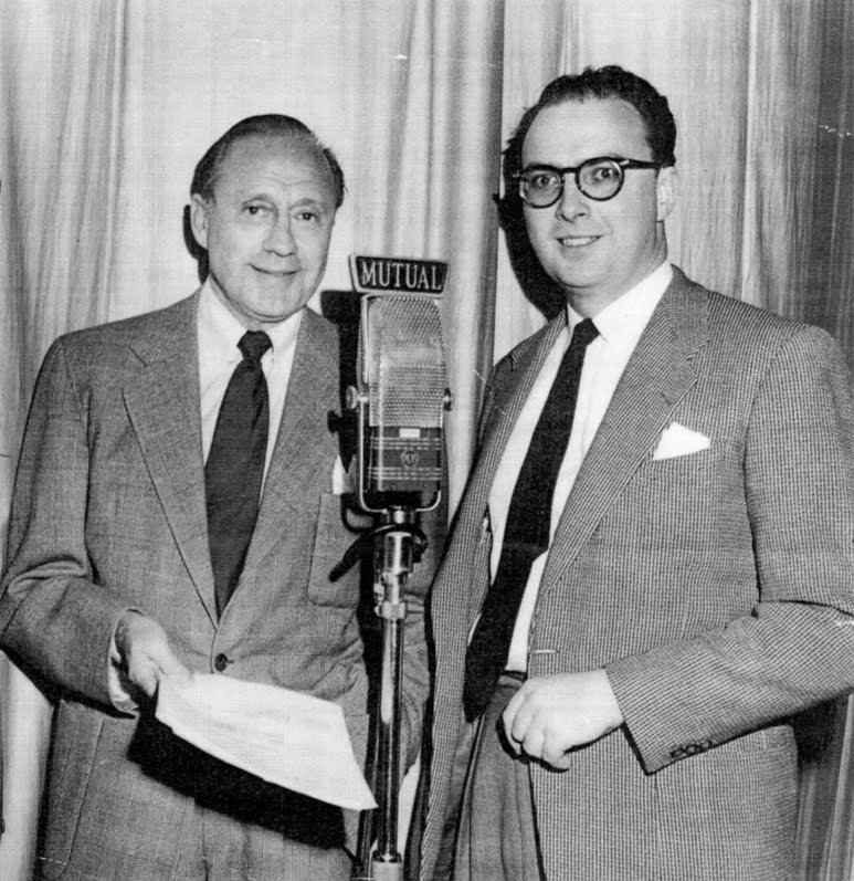 Jack Benny Wallpapers Jack benny died wallpapers