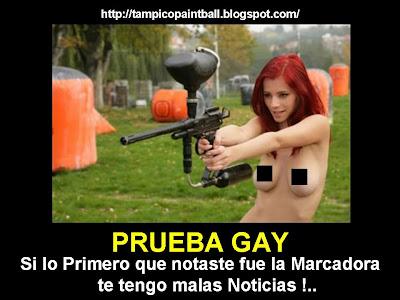 LEIA 2011 Confirmado!!!!!  Prueba+Gay