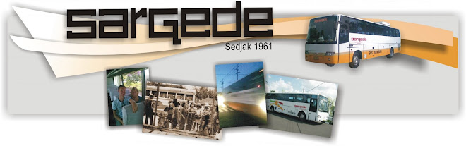 Sargede Transport & Tours