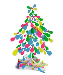 ::: 聖誕節快樂 :::