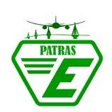 Euroavia Πάτρας