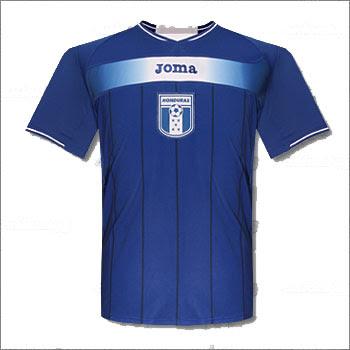 editar uniformes selecciones de america pes 2012 ps2 taringa