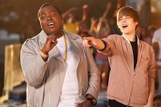 542e65723794869926282aa0947d33cd full  Justin Bieber se hace con los fans de Nick Jonas