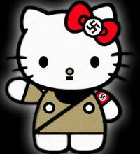 [Image: SIG_HAIL_tHe_NAZI_KITTY_by_royaldarkness.jpg]