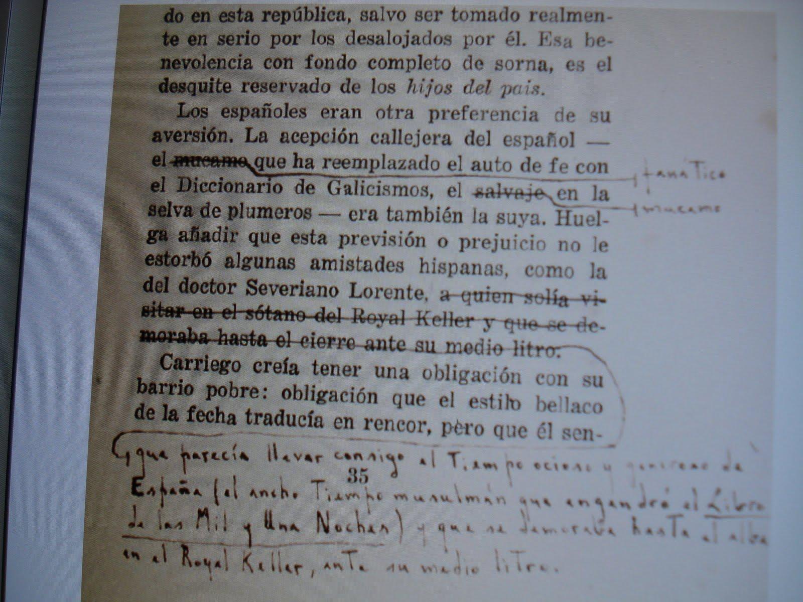 Sociedad cultura y protocolo en china y corea 14 09 14 for Borges el jardin