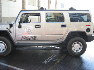 Official Car Thread Therealcsimaimihummer