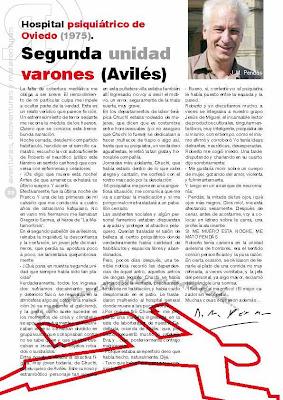 artículo del pendás