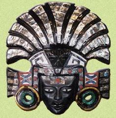 Esculturas Prehispanicas *Arte y Reproducciones*