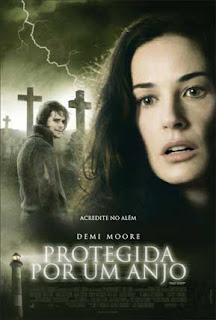3591643e52 Protegida Por Um Anjo – Dublado   Ver Filme Online