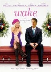 wake Wake – Legendado   Ver Filme Online