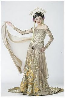 Beautiful Of The Fashion Model Kebaya Modern Dan Desain Kebaya Beautiful Of The Fashion Model Kebaya Modern Dan Desain Kebaya