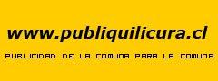 Publiquilicura
