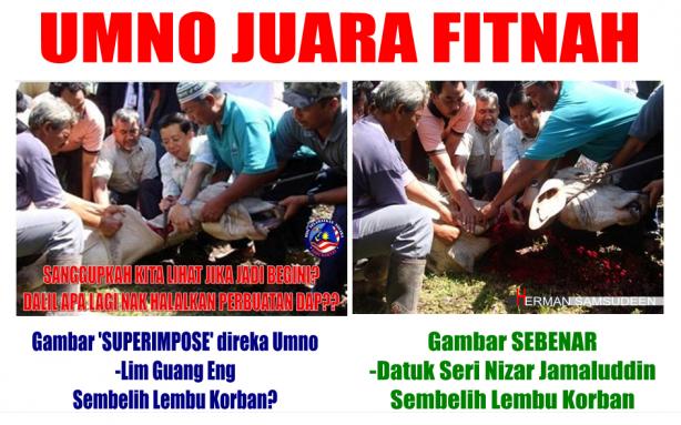 http://1.bp.blogspot.com/_CmV0TKhIY0w/TH0q8aE8LqI/AAAAAAAAAW4/hqOSgMAOiiI/s1600/umno-fitnah-guan-eng-nizar.png